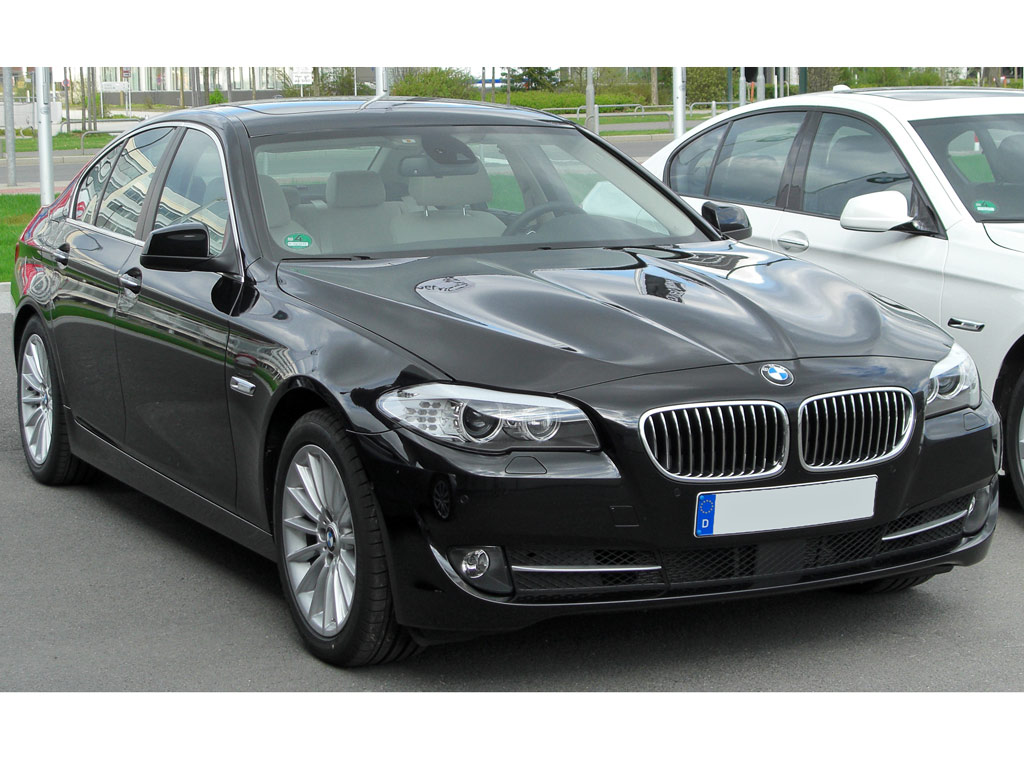 bmw 530d f10 carhire bulgaria. Black Bedroom Furniture Sets. Home Design Ideas